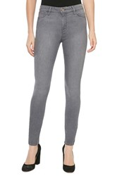 Sanctuary Women's High Rise Skinny Jeans