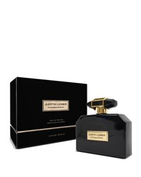 Judith Leiber Minaudiere Oud Edp Spray 100 Ml