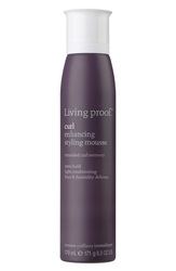 Living Proof Wave Enhancing Styling Mousse