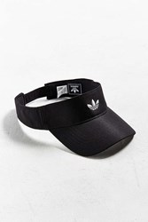 Adidas Originals Modern Visor Black
