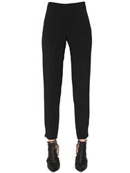 Antonio Berardi Cady Stretch Pants