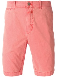 Closed Chino Shorts