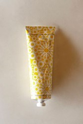 Anthropologie Lollia Hand Cream At Last