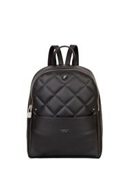 Fiorelli Trenton Backpack Black