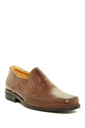 Sandro Moscoloni Lindsey Loafer Wide Width Available Brown