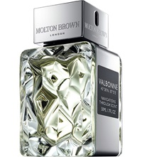 Molton Brown Navigations Through Scent Valbonne Eau De Toilette 50Ml