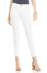 Vince Camuto Women's Two By 5 Pocket Jeans