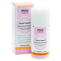 Mio Boob Tube Multi Action Bust Firmer 100Ml