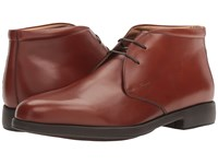 Salvatore Ferragamo Falco Boot Baio