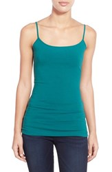 Women's Halogen 'Absolute' Camisole
