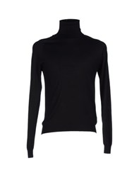 Asola Knitwear Turtlenecks Men