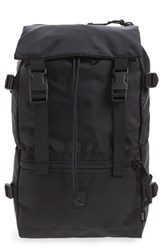 Topo Designs Men's 'Rover' Backpack