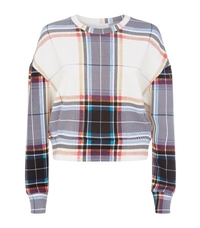 Finders Keepers Resistance Sweater