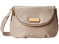 Marc By Marc Jacobs New Q Natasha Cement
