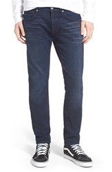 Men's 7 For All Mankind 'Paxtyn Foolproof' Skinny Fit Jeans Alpha