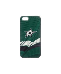 Coveroo Dallas Stars Iphone 5 Slider Case Team Color