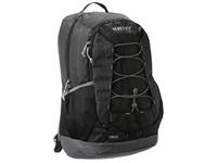 Kelty Dobler Backpack Black Backpack Bags