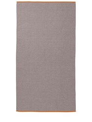 Ferm Living Sento Organic Cotton Beach Towel