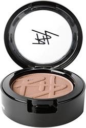 Beauty Is Life Two In One Eyeshadow And Eyebrow Powder Beige