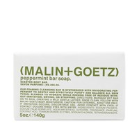 Malin Goetz Peppermint Soap Bar
