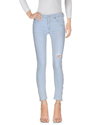 Fairly Jeans Blue
