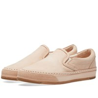 Hender Scheme Manual Industrial Products 17 Brown