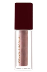 Kevyn Aucoin Beauty 'The Loose Shimmer' Eyeshadow Candlelight