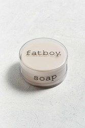 Fatboy Soap Assorted