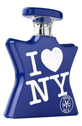 Bond No.9 I Love New York For Fathers By Bond No. 9 Fragrance