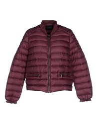 Eleven Paris Coats And Jackets Down Jackets Women