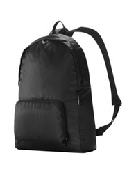 Reisenthel Backpacks And Fanny Packs Black