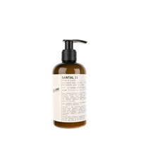 Le Labo 'Santal 33' Body Lotion