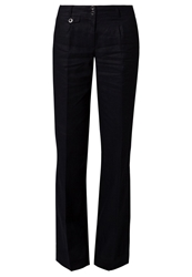 More And More Helena Trousers Blue