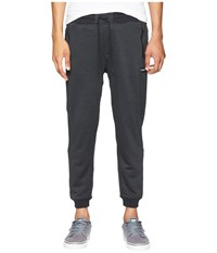 Hurley Dri Fit Disperse Pants Black Anthracite Casual Pants Multi