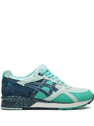 Asics Gel Lyte Speed Low Top Sneakers 60