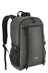 Adidas Men's Originals 'Create Plus' Backpack