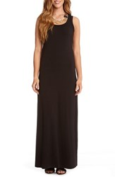 Karen Kane Maxi Tank Dress