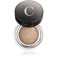 Chantecaille Women's Mermaid Eye Color Gold