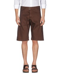 Guess Jeans Trousers Bermuda Shorts