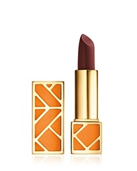 Tory Burch Lip Color Knock On Wood
