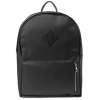 A.P.C. Esteban Backpack Black