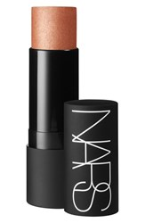 Nars 'The Multiple' Stick South Beach