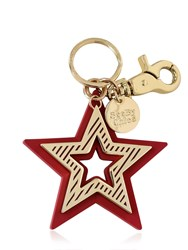 See By Chloe Joy Star Key Holder