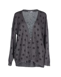 Aniye By Knitwear Cardigans Women Lead
