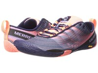 Merrell Vapor Glove 2 Crown Blue Women's Shoes