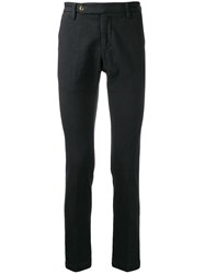 Entre Amis America Twill Trousers 60
