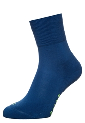 Falke Run Sports Socks Sapphire Blue