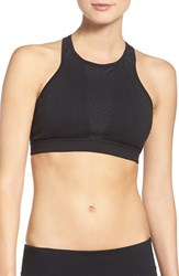 Zella Women's To The Max X Back Sports Bra