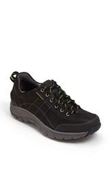 Clarksr Women's Clarks 'Wave Trek' Waterproof Sneaker