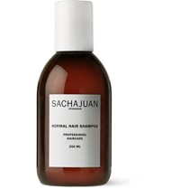 Sachajuan Normal Hair Shampoo 250Ml White